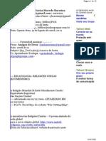 A MARCA DA BESTA.pdf
