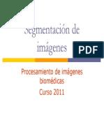Clase5 Imagenes 2011