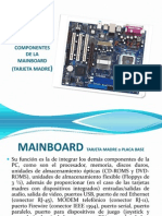 tarjetamadre-100414225235-phpapp02 (2).ppt