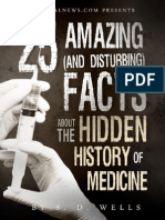 25-Amazing-and-Disturbing-Facts-about-the-Hidden-History-of-Medicine.pdf