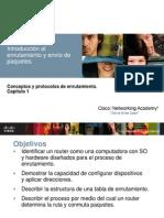 Capitulo_1_Introduccion al enrutamiento.ppt