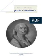 Blavatsky on Count Alessandro di Cagliostro.pdf