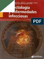 Infectologia y enfermedades infecciosas Cecchini.pdf