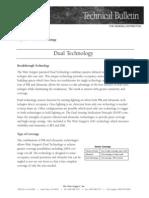 TB114 Dual Technology.pdf
