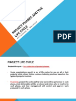 project-phases-and-the-life-cycle.pptx