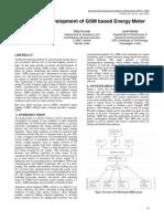 GSM based Energy Meter[techelex] (2).pdf