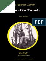 mekanika-tanah-m-j-smith.pdf