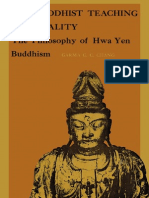 Chang, Garma C.C. - The Buddhist Teaching of Totality, The Philosophy of Hwa Yen Buddhism (1971).pdf