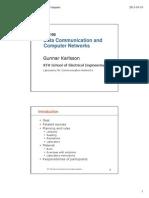 F1-2pp.pdf