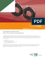 Class_PX_CT_09_2-12.pdf