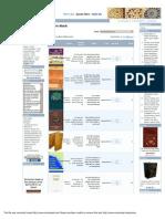 Kitabun-Islamic-Education-Book-list.pdf