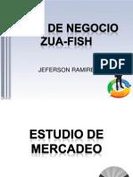 ZUA-FISH