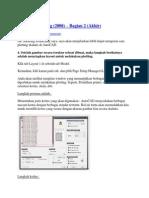 AutoCAD Plotting.docx