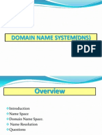 DOMAIN NAME SYSTEM(DNS).pptx