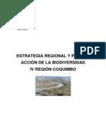 Articles-37022 PDF Estrategia (1)