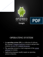 Android PPT.ppt