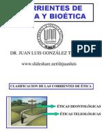 Clase 3 Bioetica Udem 22-01-08