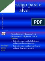 ebd-10-06-12-filipenses-3-e-4-prossigo-para-o-alvo1.pptx
