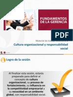 Fundamentos_de_Gerencia_-_MTA2_v7