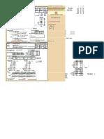 CID-Pilecaps.pdf