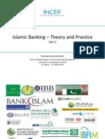 Islamic banking.pptx