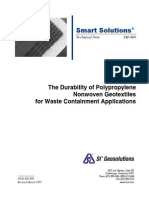 Durability of PP geotextiles_SITN.pdf