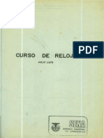Curso Relojería SENA.pdf