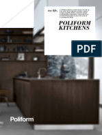 Poliform Kitchens Aust(855KB).pdf