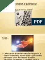 Los métodos Didácticos!.pptx