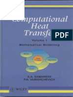 Computational Heat Transfer, VOL1; Mathematical Modelling_1995.pdf