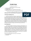 Statemin.pdf