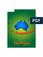 I AM AUSTRALIA Project - Brochure.pdf