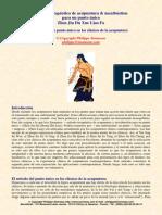 Punto Unico de Los Clasicos - Philippe Sionneau
