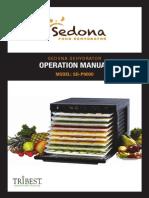 sedonadehydrator.pdf
