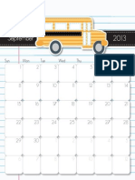 2013_september_printable_calendar_color.pdf
