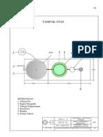 tampak atas.pdf