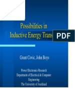 Possibilities in IPT PPT.pdf