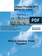 Covic IPT Powering our Future PPT.pdf