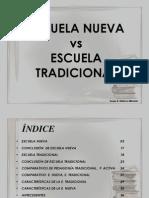 t4escuelanuevavsescuelatradicional-130106233244-phpapp02 (1)