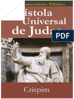 Judas - Ccláudio Crispim.docx