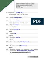 Ed-fis 2- Historia de La Actividad Fisica y El Deporte (1)