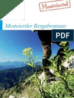 prospekt_mostviertel