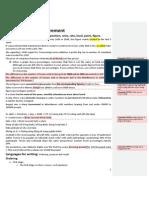 IELTS Writing Tips.pdf