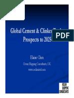 GCT12_02_Chen.pdf