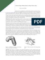 Anthropomorphic Robotic Finger Platform Based on Shape Memory Alloy.pdf