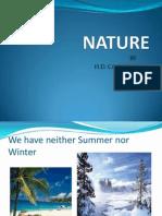 NATURE - Powerpoint Rynn.pptx