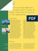 netherlands-brochure.pdf