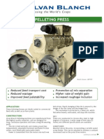 PELLETING PRESS_0.pdf