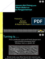 1-pengertianpembubutan-120123060847-phpapp01.ppt