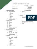 FORMAT LAPORAN PLANKTONOLOGI 2013.docx